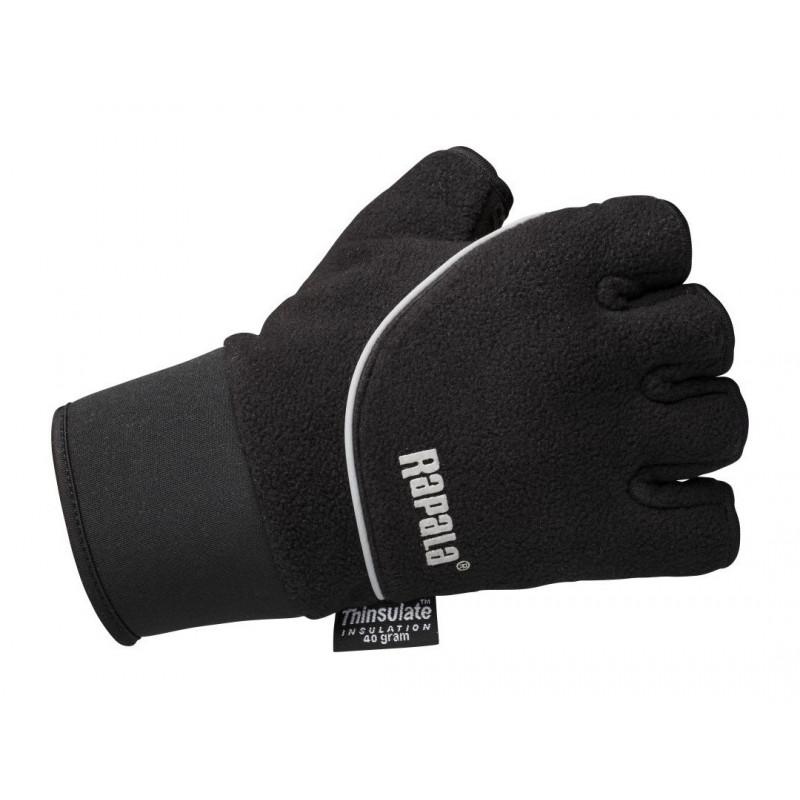 https://superlaimikis.lt/1811-thickbox_default/pirstines-rapala-stretch-gloves-half-finger.jpg