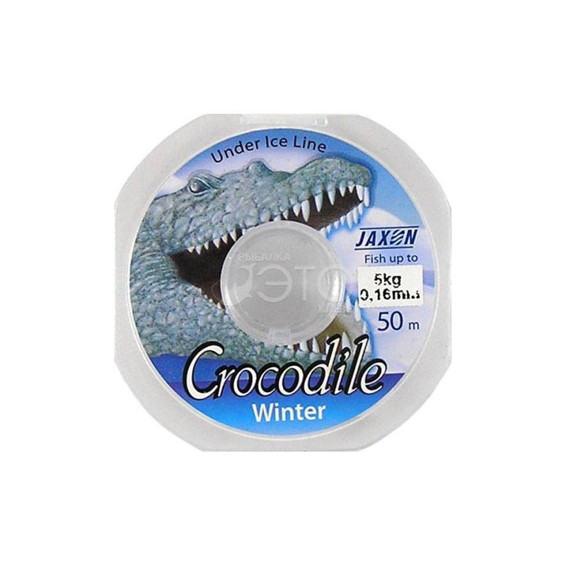https://superlaimikis.lt/1839-thickbox_default/vals-jaxon-crocodile-winter.jpg