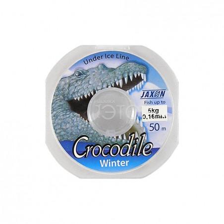 Vals Jaxon Crocodile Winter