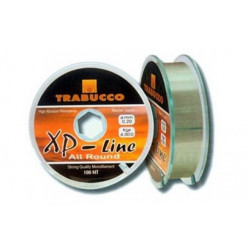 Trabucco XP-Line 100m