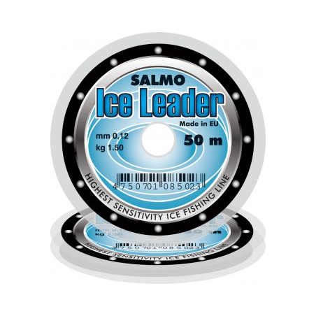 Valas Salmo Ice Leader 50m