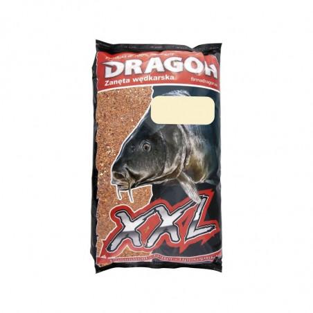 Dragon XXL