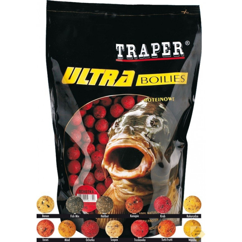 https://superlaimikis.lt/203-thickbox_default/traper-ultra-boilies.jpg