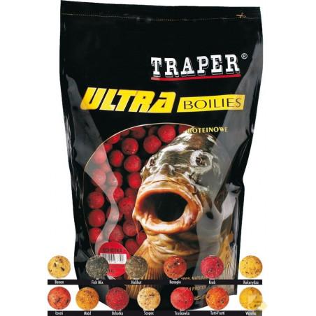 Traper Ultra Boilies