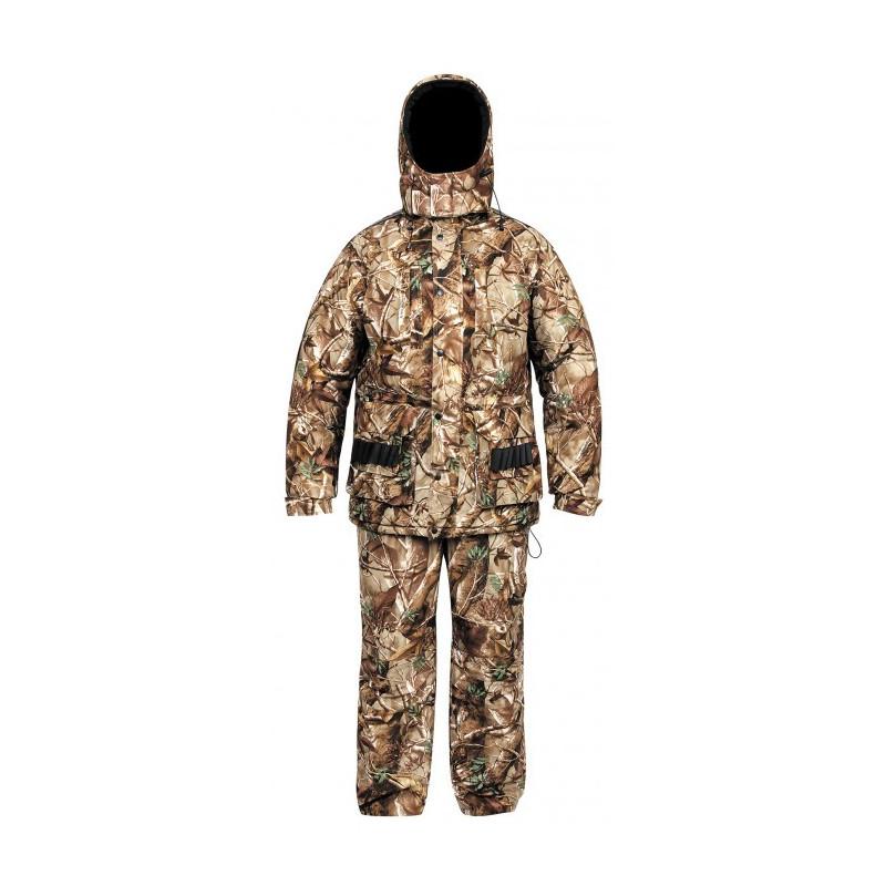 https://superlaimikis.lt/2097-thickbox_default/kostiumas-zieminins-norfin-hunting-wild-passion.jpg