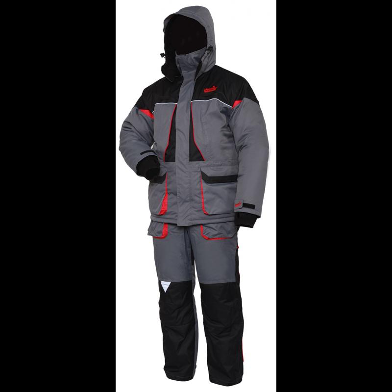 https://superlaimikis.lt/2101-thickbox_default/zieminis-kostiumas-norfin-arctic-2-red.jpg