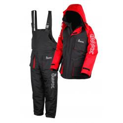 Žieminis kostiumas Imax Thermo Suit  - 2pcs