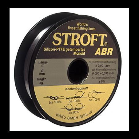 STROFT ABR 130m