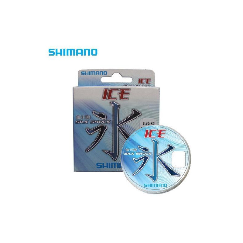 https://superlaimikis.lt/218-thickbox_default/shimano-silk-shock-ice-50m.jpg