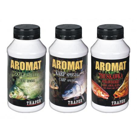 Traper Aromat