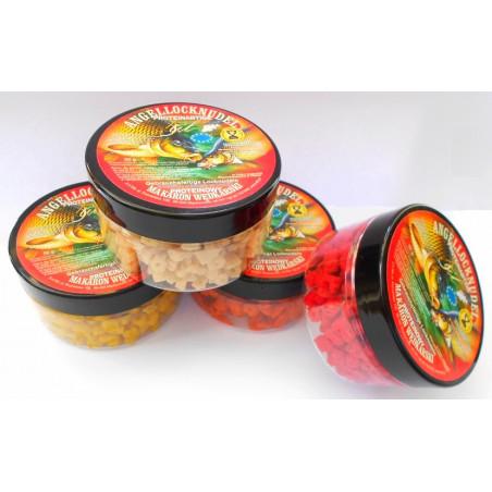 Stil baltyminiai makaronai