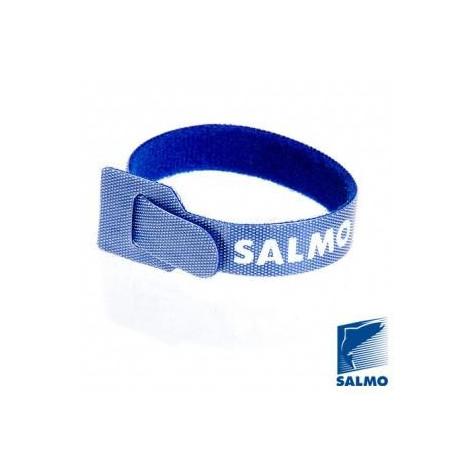 Juostelė meškerėms Salmo