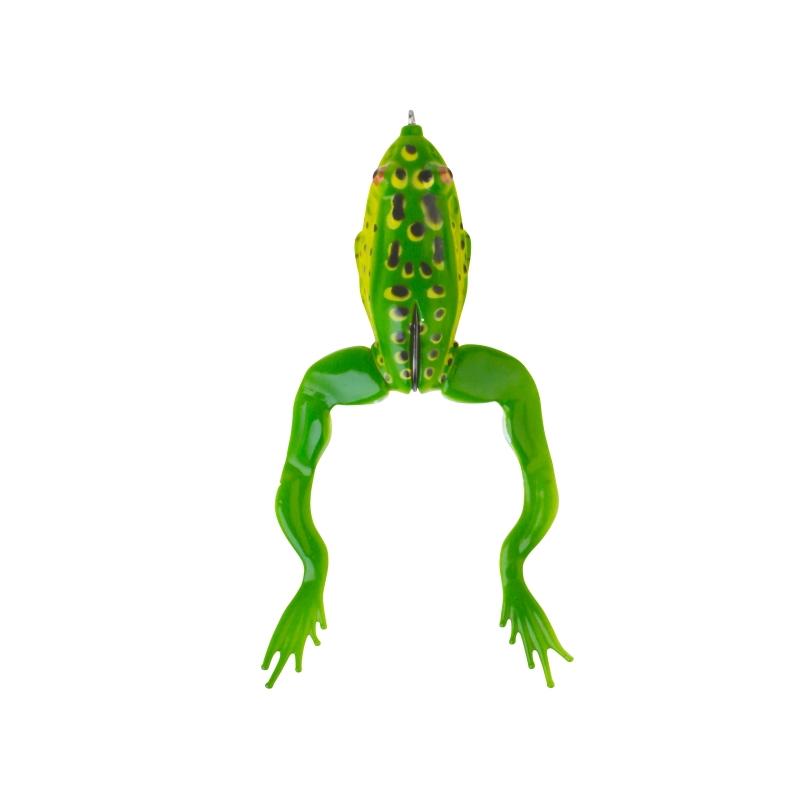 https://superlaimikis.lt/2583-thickbox_default/savage-gear-jumping-3d-frog-11cm-12g-f.jpg