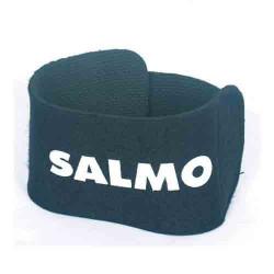 Juosta meškerėms Salmo