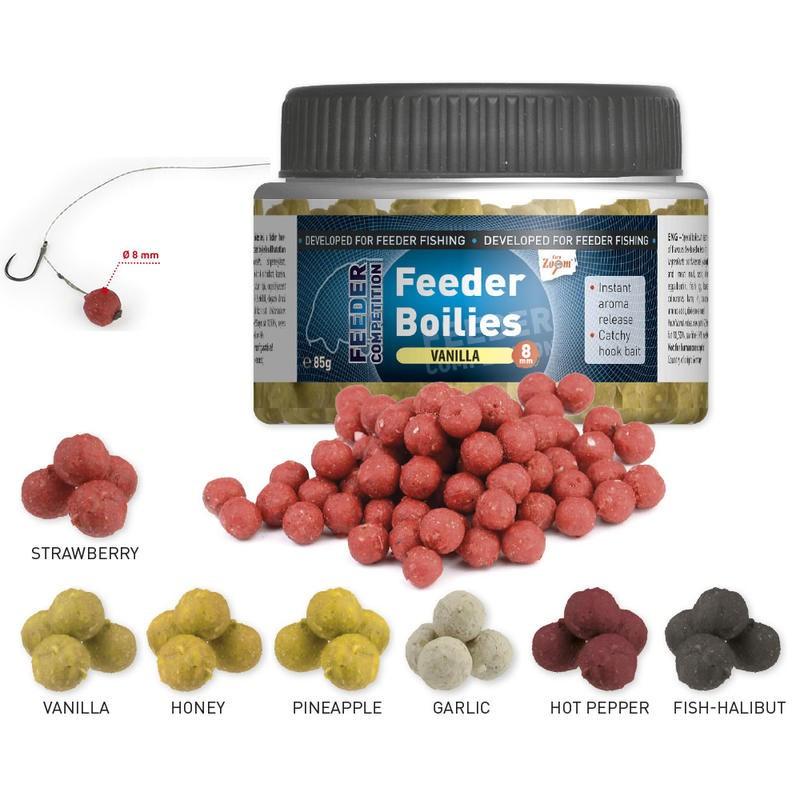 Long Cast Grade Products According To Quality Honey Shimano Aernos Feeder 396cm 120g Lc