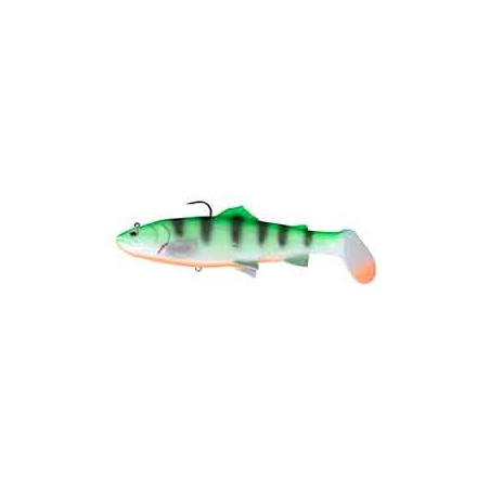 Savage Gear 3D Trout Rattle Shad 27.5cm 275g MS
