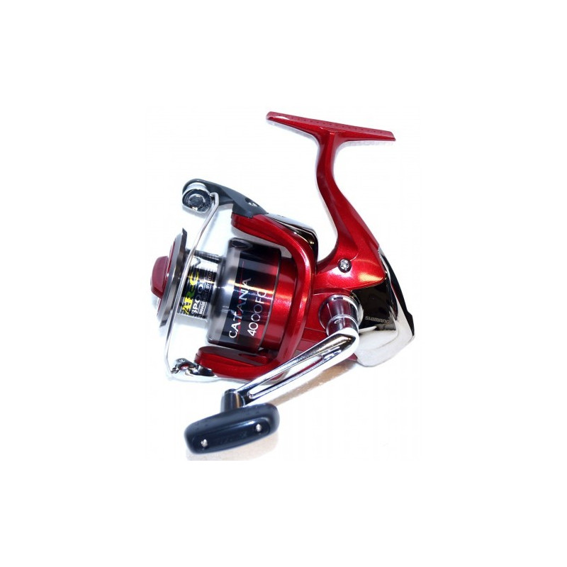 https://superlaimikis.lt/288-thickbox_default/rite-shimano-catana-1000-fc.jpg