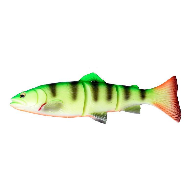 https://superlaimikis.lt/2910-thickbox_default/savage-gear-3d-line-thru-trout-20cm-93g-ss.jpg