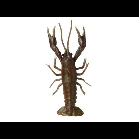 Savage Gear 3D Cryfish 8cm 4g F 4vnt