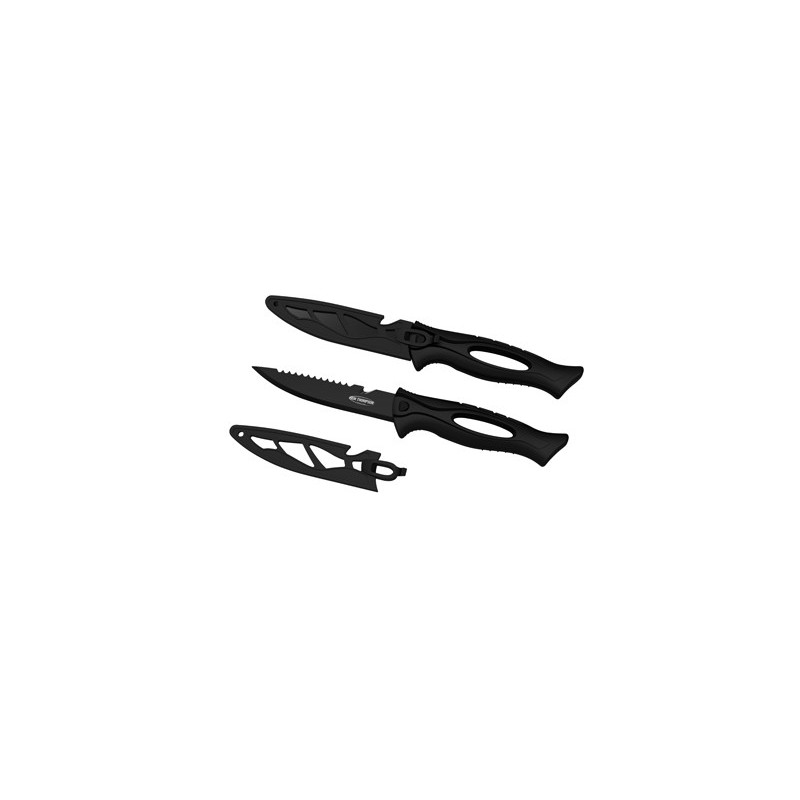 https://superlaimikis.lt/2987-thickbox_default/peilis-rt-ontario-fishing-knife-95cm-blade.jpg