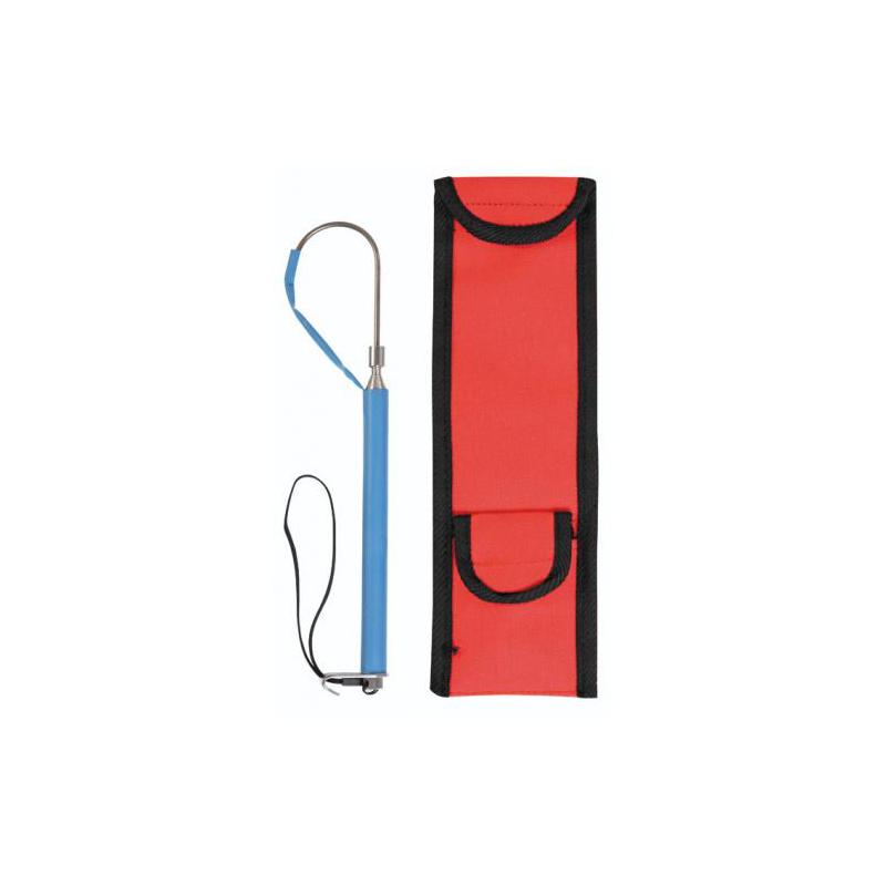 https://superlaimikis.lt/3057-thickbox_default/kablys-teleskopinis-salmo.jpg