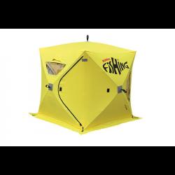 Žieminė palapinė  Holiday Hot Cube 3