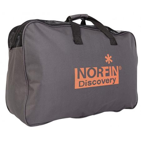 Žieminis kostiumas Norfin Discovery Grey