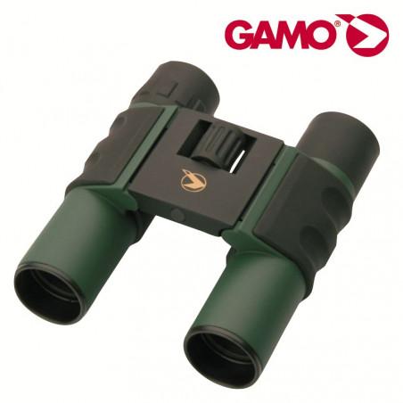 Žiūronai GAMO 3 rūšių