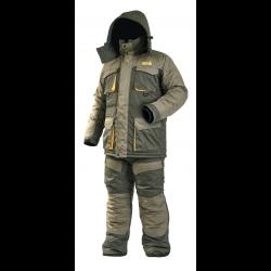 Kostiumas žieminis Norfin Active