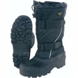 Žieminiai batai Norfin Husky