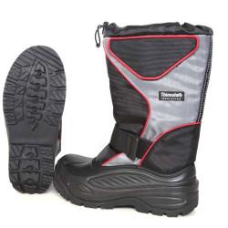 Žieminiai batai Norfin Arctic