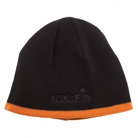 Kepurė žieminė Norfin Discovery