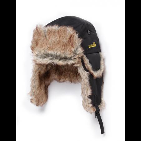 Kepurė - ausinė Norfin