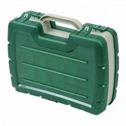 Dėžė lagaminas Flambeau