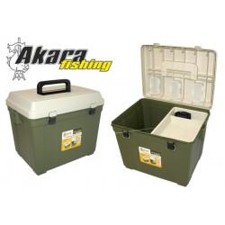 Žieminė dėžė Akara 46 x 35 x 38 cm