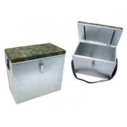 Žieminė dėžė Ice Fisher-SB 38 x 20 x 34 cm