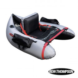 Plaustas Ron Thompson Max Float Belly Boat