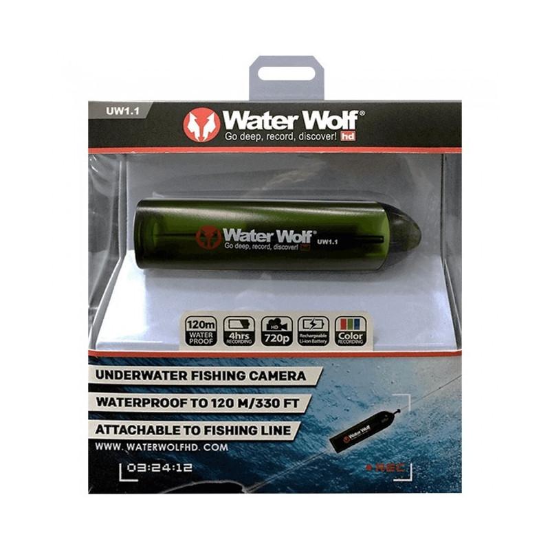 https://superlaimikis.lt/3686-thickbox_default/kamera-su-priedais-waterwolf-uv-underwater-camera-kit-11.jpg