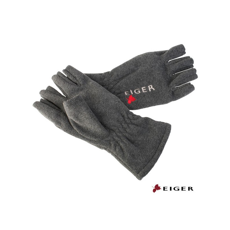 https://superlaimikis.lt/3692-thickbox_default/pirstines-eiger-fleece-glove-half-finger.jpg