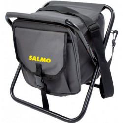 Kėdė-kuprinė Salmo Under Pack