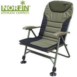 Kėdė Norfin Humber