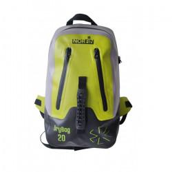 Kuprinė Norfin Dry Bag 20