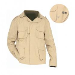 Striukė Norfin Adventure Jacket
