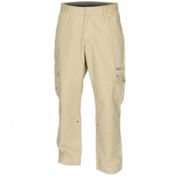 Kelnės Norfin Adventure Pants