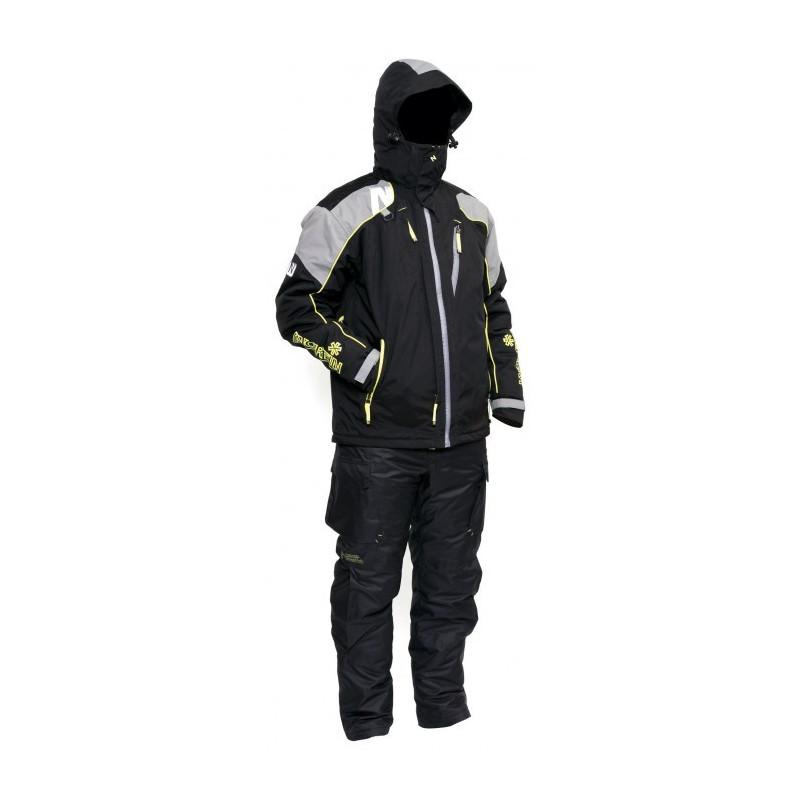 https://superlaimikis.lt/3759-thickbox_default/demisezoninis-kostiumas-norfin-verity-black.jpg