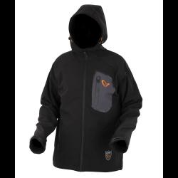 Striukė SG Trend Soft Shell Jacket