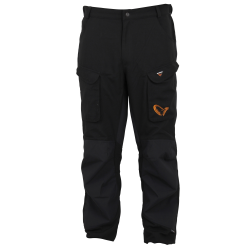 Kelnės Savage Gear  Xoom Trousers