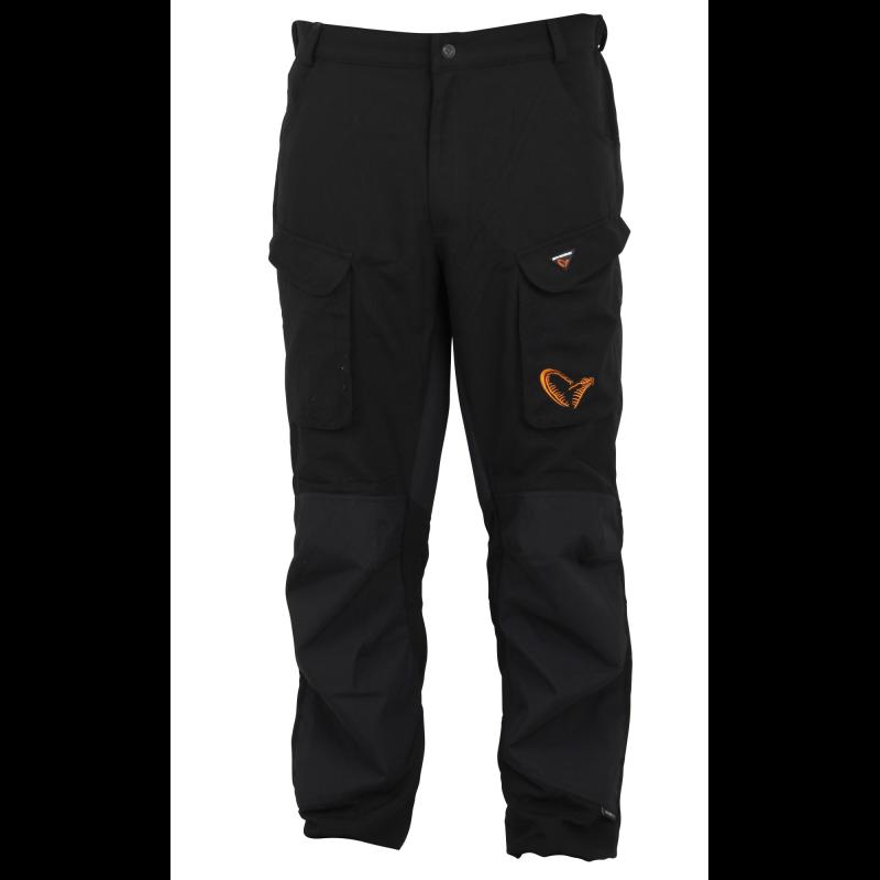 https://superlaimikis.lt/3766-thickbox_default/kelnes-savage-gear-xoom-trousers.jpg