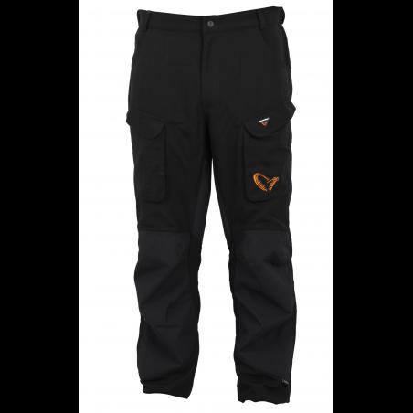 Kelnės Savage Gear  Xoom Trousers