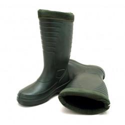 Žieminiai batai Lemigo Wellington Greenlander